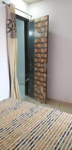 Gallery Cover Image of 640 Sq.ft 2 BHK Apartment for buy in Burari for 3100000
