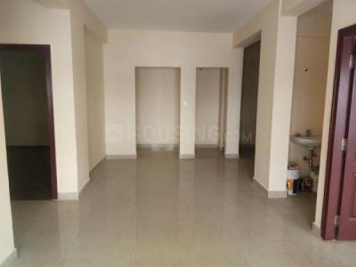 Gallery Cover Image of 1295 Sq.ft 2 BHK Apartment for rent in Ramagondanahalli for 21000