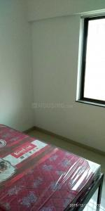 Gallery Cover Image of 980 Sq.ft 2 BHK Apartment for rent in Fursungi for 17000