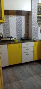 Gallery Cover Image of 750 Sq.ft 2 BHK Apartment for buy in Garia for 1800000