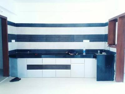 Gallery Cover Image of 1896 Sq.ft 3 BHK Apartment for rent in Jodhpur for 25000