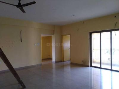 Gallery Cover Image of 1670 Sq.ft 3 BHK Apartment for buy in Oswal Orchard County, Belghoria for 6500000