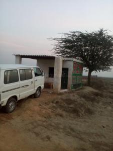 1800 Sq.ft Residential Plot for Sale in Laxmi Nagar, New Delhi