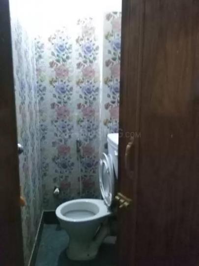 Common Bathroom Image of Shivam in Dum Dum