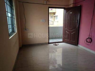 Gallery Cover Image of 600 Sq.ft 1 BHK Apartment for rent in VVS Residency, Whitefield for 10000
