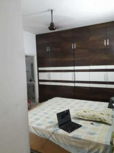 Gallery Cover Image of 1050 Sq.ft 2 BHK Independent Floor for rent in Vatika Independent Floors, Sector 82 for 20000
