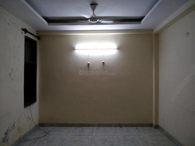 Gallery Cover Image of 810 Sq.ft 2 BHK Apartment for rent in Said-Ul-Ajaib for 16500