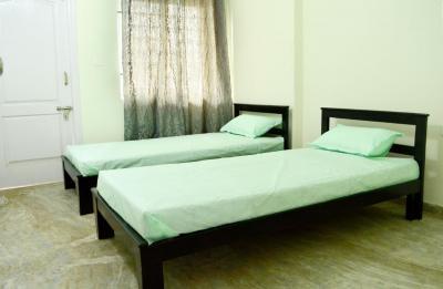 Bedroom Image of Triguna Icon-304 in Mavalli