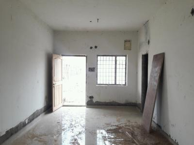Gallery Cover Image of 1650 Sq.ft 3 BHK Independent House for buy in Krishna Reddy Pet for 7000000