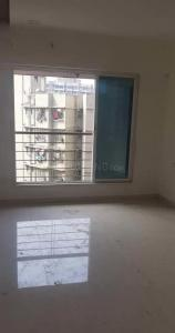 Gallery Cover Image of 750 Sq.ft 2 BHK Apartment for rent in Dahisar East for 23000