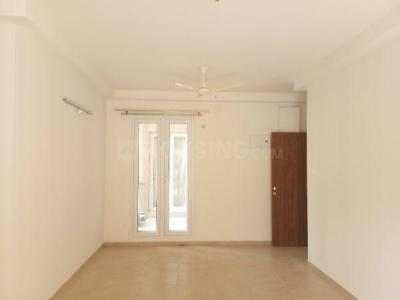 Gallery Cover Image of 1098 Sq.ft 2 BHK Apartment for rent in Kannur for 20000