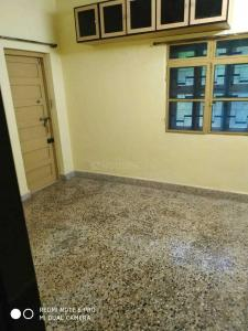 Gallery Cover Image of 900 Sq.ft 2 BHK Apartment for rent in Andheri East for 32000