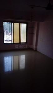 Gallery Cover Image of 500 Sq.ft 1 BHK Apartment for buy in Santacruz West for 9500000