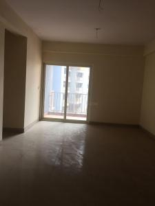 Gallery Cover Image of 965 Sq.ft 2 BHK Apartment for rent in Bharat City Phase -  1, Indraprashtha Yojna for 6000