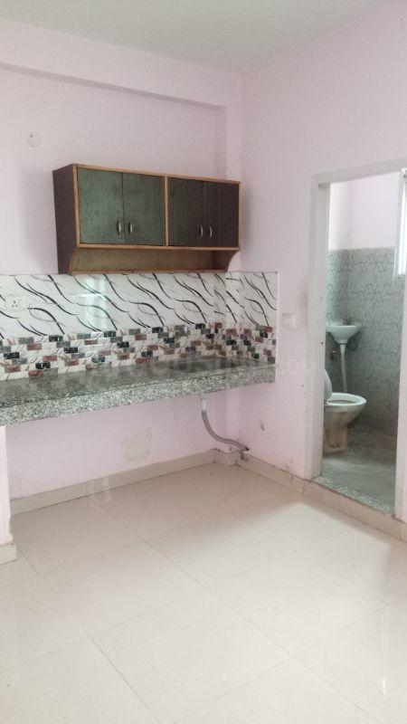 Bedroom Image of 1000 Sq.ft 1 RK Apartment for rent in Chhattarpur for 5000