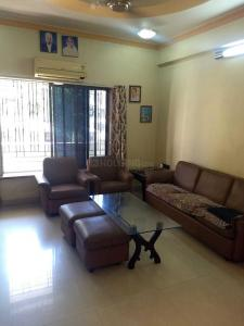 Gallery Cover Image of 1050 Sq.ft 2 BHK Apartment for rent in Mahim for 80000