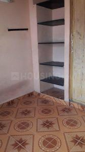 Gallery Cover Image of 600 Sq.ft 1 BHK Independent Floor for rent in Avadi for 7500