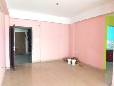 Gallery Cover Image of 1398 Sq.ft 3 BHK Apartment for buy in Santipur for 7318602