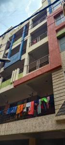 Gallery Cover Image of 2600 Sq.ft 8 BHK Independent Floor for buy in Koramangala for 38000000