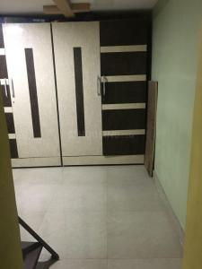 Gallery Cover Image of 680 Sq.ft 1 BHK Apartment for buy in Taloja for 4100000
