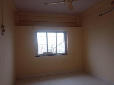 Gallery Cover Image of 652 Sq.ft 1 BHK Apartment for buy in Sion for 10000000