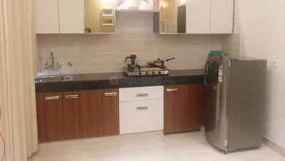 Gallery Cover Image of 594 Sq.ft 2 BHK Apartment for buy in DDA Flats, Mayur Vihar for 9000000