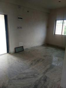 Gallery Cover Image of 900 Sq.ft 2 BHK Apartment for buy in Roy Apartment, Behala for 3500000