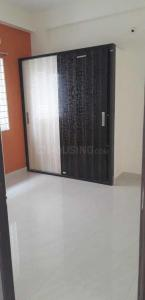 Gallery Cover Image of 550 Sq.ft 1 BHK Apartment for rent in Hafeezpet for 9000