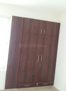 Gallery Cover Image of 1080 Sq.ft 2 BHK Apartment for rent in Raj Raksha Addela, Noida Extension for 9500