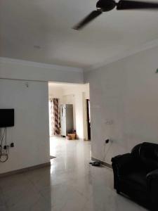 Gallery Cover Image of 1115 Sq.ft 2 BHK Apartment for rent in SVP Sunshine, Krishnarajapura for 25000