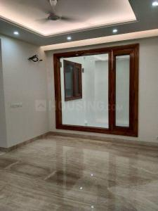 Gallery Cover Image of 2200 Sq.ft 3 BHK Apartment for rent in Malviya Nagar for 90000