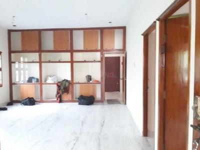 Gallery Cover Image of 1100 Sq.ft 2 BHK Independent House for rent in Velachery for 23000
