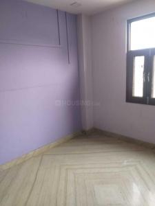 Gallery Cover Image of 900 Sq.ft 5 BHK Independent House for buy in Pitampura for 42500000