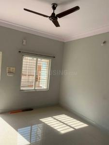 Gallery Cover Image of 800 Sq.ft 2 BHK Independent Floor for rent in Marathahalli for 15000