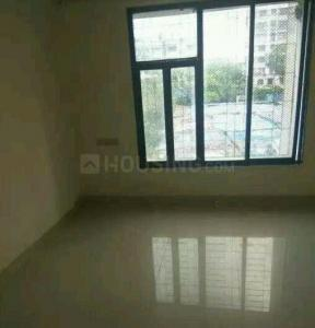 Gallery Cover Image of 550 Sq.ft 1 BHK Apartment for rent in Jamuna, Malad West for 18000