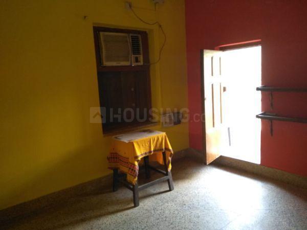 Bedroom Image of Raj Tower. in Park Street Area