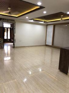 Gallery Cover Image of 940 Sq.ft 2 BHK Apartment for buy in Gyan Khand 3, Gyan Khand for 4900000