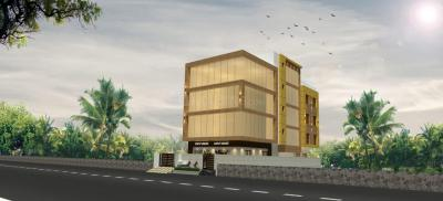 Gallery Cover Image of 2300 Sq.ft 3 BHK Independent Floor for rent in Bapu Nagar for 60000