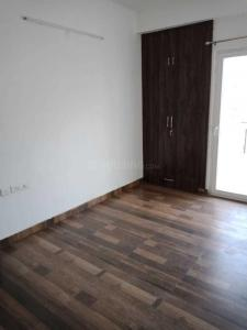 Gallery Cover Image of 950 Sq.ft 2 BHK Apartment for rent in Noida Extension for 5500