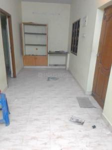 Gallery Cover Image of 1600 Sq.ft 1 BHK Independent House for buy in West Mambalam for 11000000