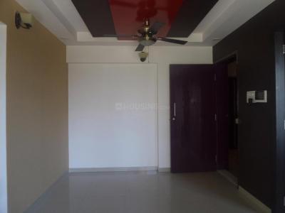 Gallery Cover Image of 860 Sq.ft 2 BHK Apartment for buy in Virar West for 4100000