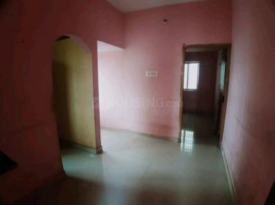 Gallery Cover Image of 450 Sq.ft 1 BHK Independent House for rent in Selaiyur for 6000