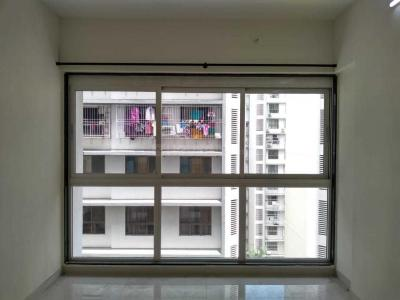 Gallery Cover Image of 1282 Sq.ft 2 BHK Apartment for rent in Chembur for 43000