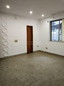Gallery Cover Image of 1050 Sq.ft 2 BHK Apartment for rent in Entally for 18000