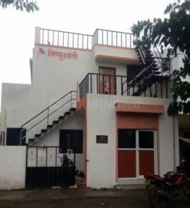 Gallery Cover Image of 1680 Sq.ft 3 BHK Independent House for buy in Gangapur for 4100000