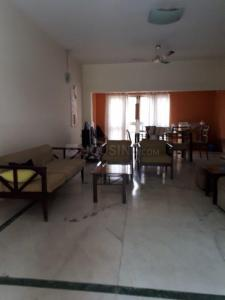 Gallery Cover Image of 2500 Sq.ft 3 BHK Independent House for buy in Whitefield for 16000000