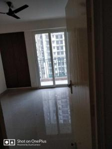 Gallery Cover Image of 1170 Sq.ft 3 BHK Apartment for rent in Pigeon Spring Meadows, Noida Extension for 9000