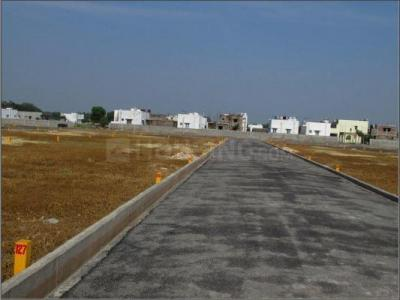 Gallery Cover Image of  Sq.ft Residential Plot for buy in Saravanampatty for 1022000