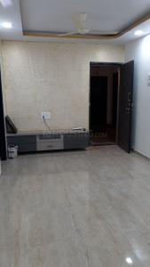 Gallery Cover Image of 1000 Sq.ft 2 BHK Apartment for rent in Thane West for 35000