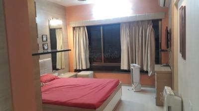 Gallery Cover Image of 1050 Sq.ft 2 BHK Apartment for rent in Andheri West for 70000